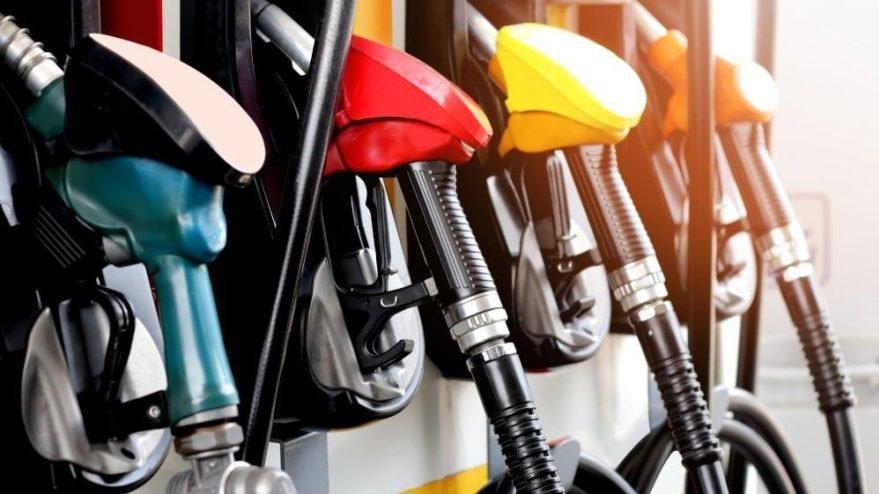 Son dakika: Türkiye'de benzin fiyatı 7 TL'yi aştı!