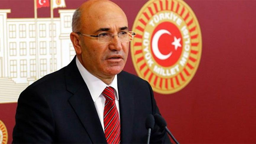 CHP'nin Maltepe başvurusuna AKP ve MHP karşı çıktı!