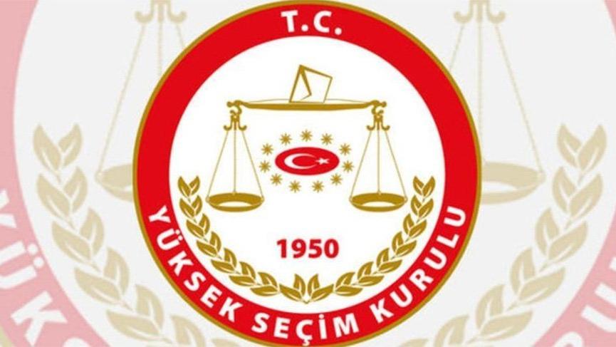 Sahte seçmen iddiaları, YSK'nın 2004 yılındaki kararını hatırlattı