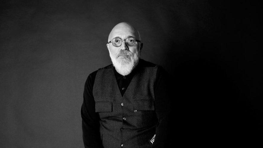Argun Okumuşoğlu'ndan 22. kişisel sergi