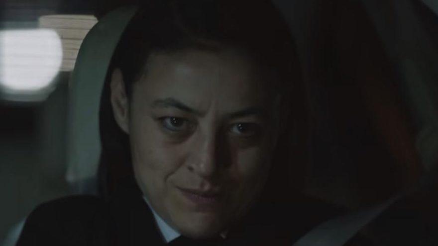 Avlu yeni sezon 38. yeni bölüm fragmanı yayınlandı!