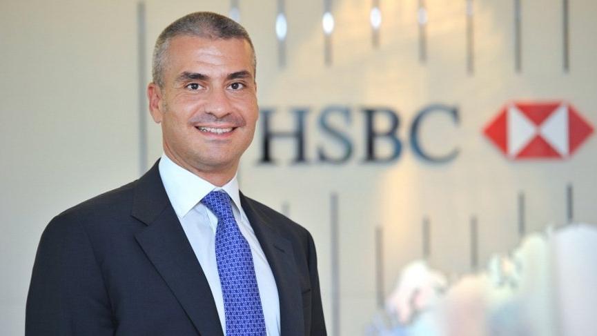 HSBC Bank Genel Müdürü Erdoğan'a hakaret suçlamasından beraat etti