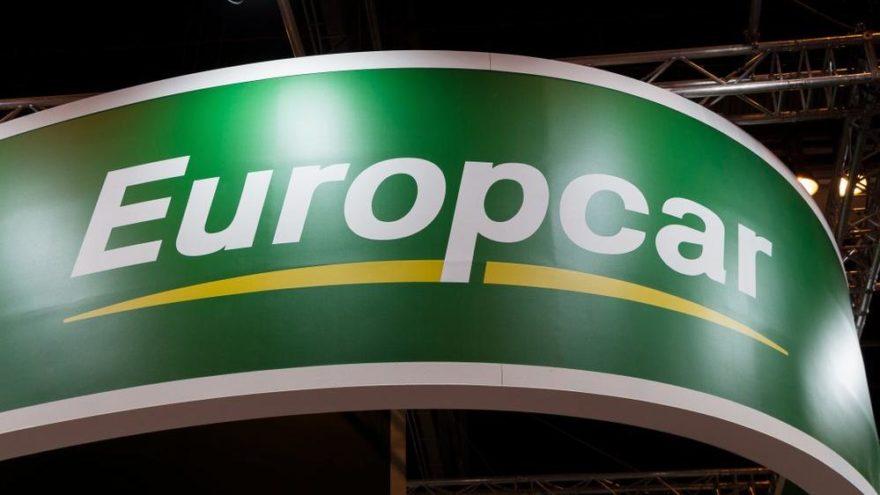 Europcar'dan iki yeni satın alma