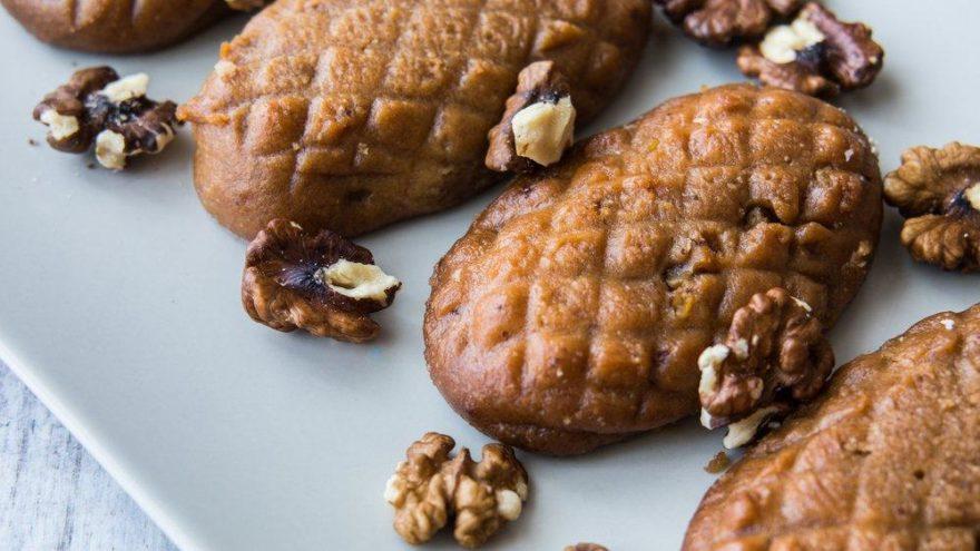 Kalburabastı tatlısı tarifi: Kalburabastı tatlısı yapılışı ve malzemeleri… Şerbetli tatlı krizine kolay öneri!