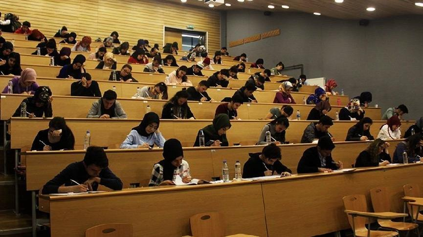 ALES Sınav Takvimi: Başvuru, sonuç ve tercih tarihleri…