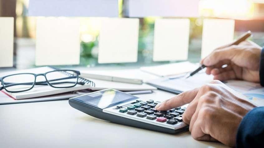 SGK emeklilik hesaplaması nasıl yapılır?