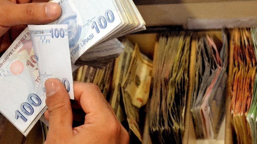 Kıdem tazminatı vergi iadesi ödemeleri başladı mı? Kıdem tazminatı vergi iadesi ayrıntıları…