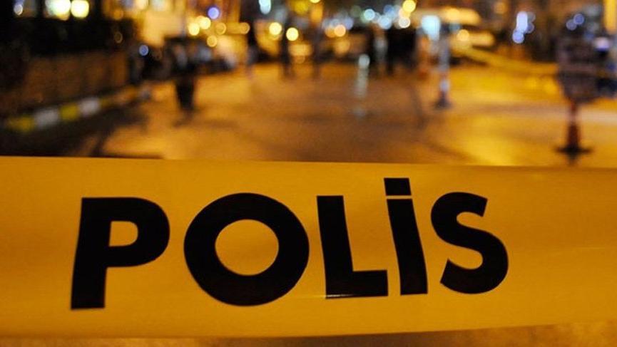 Afyonkarahisar'da korkunç cinayet! 2 kız kardeş evde ölü bulundu