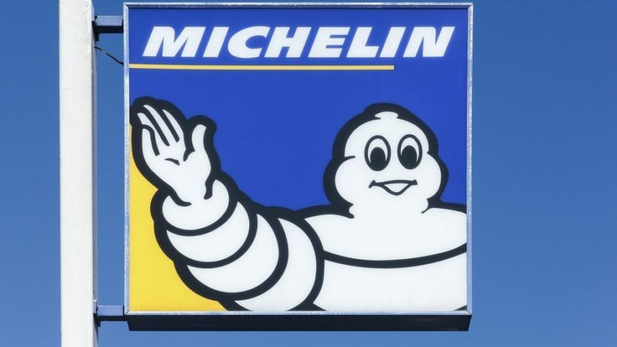 Michelin'den yaz kampanyası