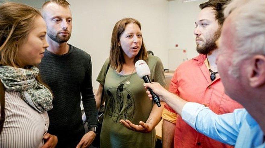 Hollanda'yı karıştıran olay: Kısırlık tedavisi yapan doktor 49 çocuğun babası çıktı