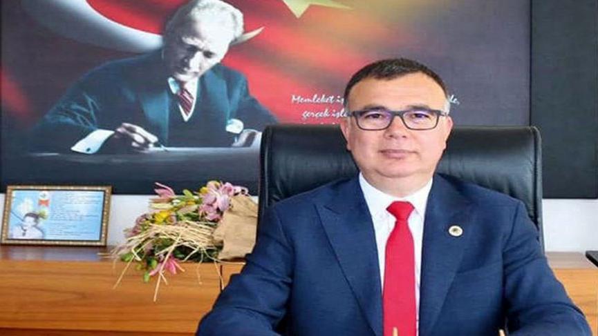 CHP'li belediye başkanından dikkat çeken tasarruf önlemi