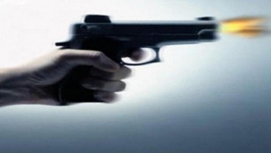 İki kız kardeşin cinayetinde flaş gelişme! Ağabey itiraf etti