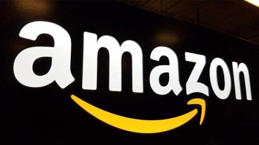 Amazon yeni müzik platformunu duyurdu