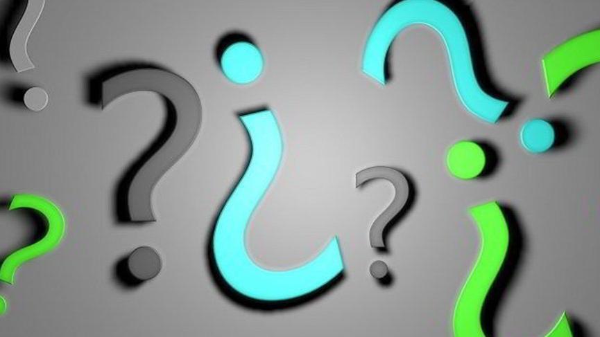 Karan ne demek? Karan isminin anlamı ne?