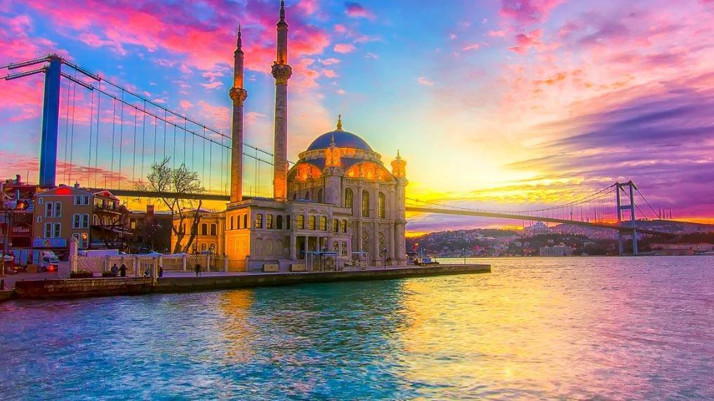 2019 Ramazan ayı başlangıcı: Ramazan ayı ne zaman?