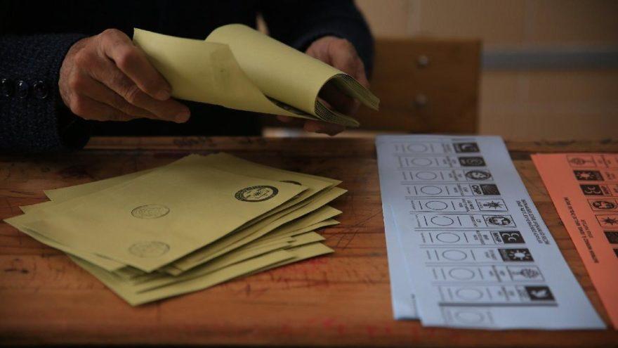 İstanbul seçim sonuçlarında son durum: İşte Maltepe ve İstanbul seçim sonuçları…