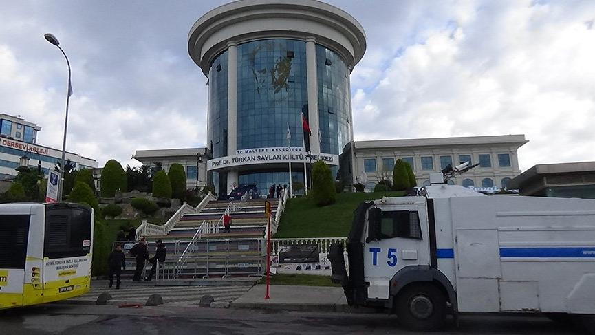 """CHP'den YSK'ya çağrı: """"Derhal olağanüstü toplantı istiyoruz"""""""