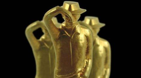 24. Sadri Alışık Oyuncu Ödülleri'nin adayları belli oldu