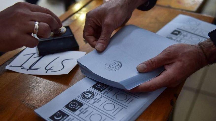 İstanbul seçim sonuçlarında son durum! İstanbul'da seçimler yenilenecek mi?