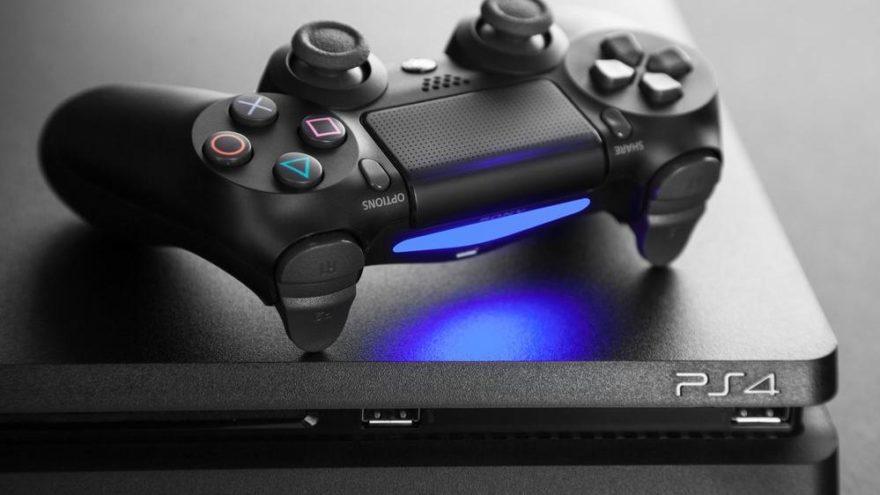 BİM ucuza Playstation 4 satacak! Playstation 4 fiyatı içine Red Dead Redemption 2 de dahil