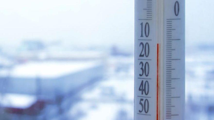 Meteoroloji'den hava durumu açıklaması: Balkanlar'dan geliyor, önleminizi alın!