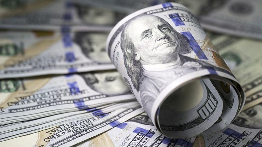 Araplardan Türkiye'ye 100 milyon dolar yatırım
