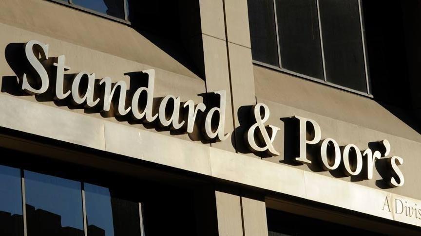 S&P: Reform paketi güven için yeterli değil