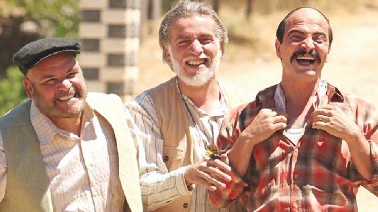 Düğün Dernek 2 nerede çekildi? Düğün Dernek Sünnet filmi konusu ve oyuncuları…
