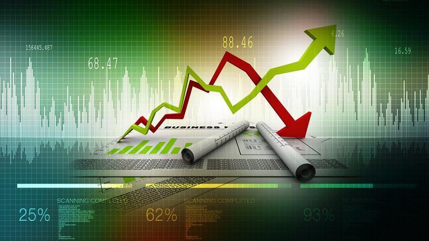 Ekonomik veriler düşündürüyor!