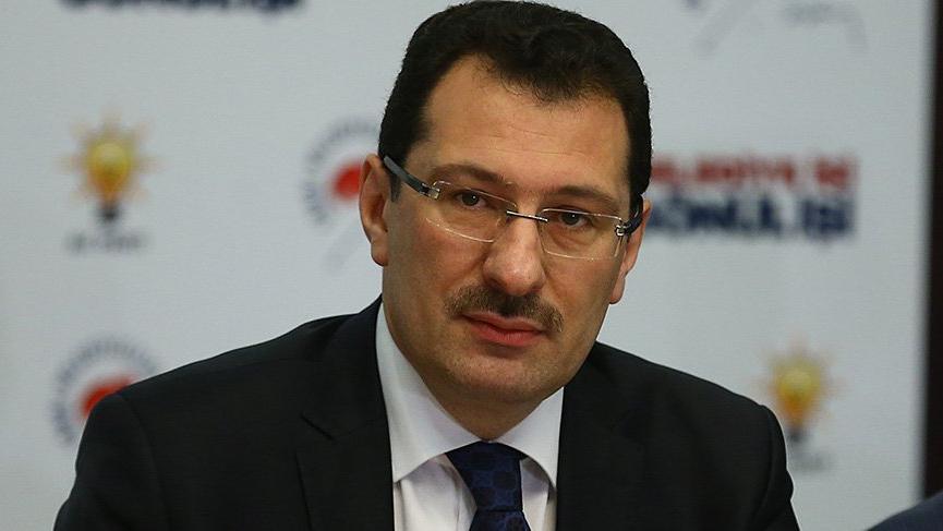 Fatih Portakal'dan Ali İhsan Yavuz'a jet yanıt