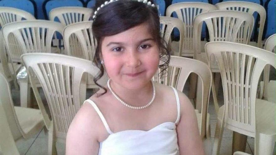 Rabia Naz'ın şüpheli ölümü ile ilgili yeni gelişme
