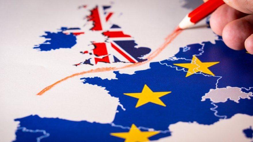 Anlaşmasız Brexit Türkiye'yi vuracak