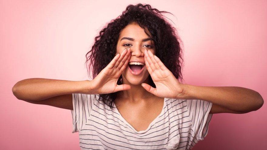 Ses sağlığı nasıl korunur?
