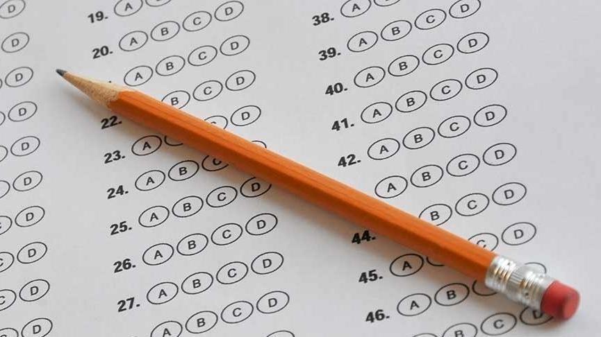 e YDS sınav giriş belgeleri yayınlandı… ÖSYM e YDS sınav giriş yerleri sorgulama ekranı!