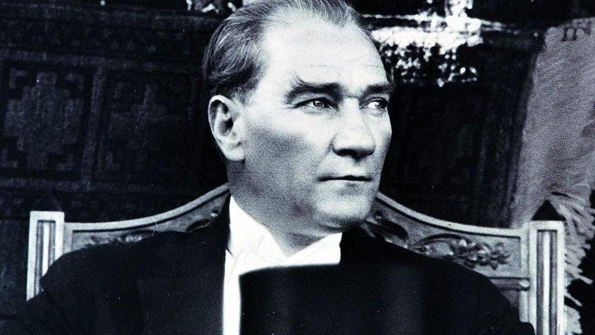 Atatürk'ün Lenin'e yazdığı o mektup panelle anılacak!