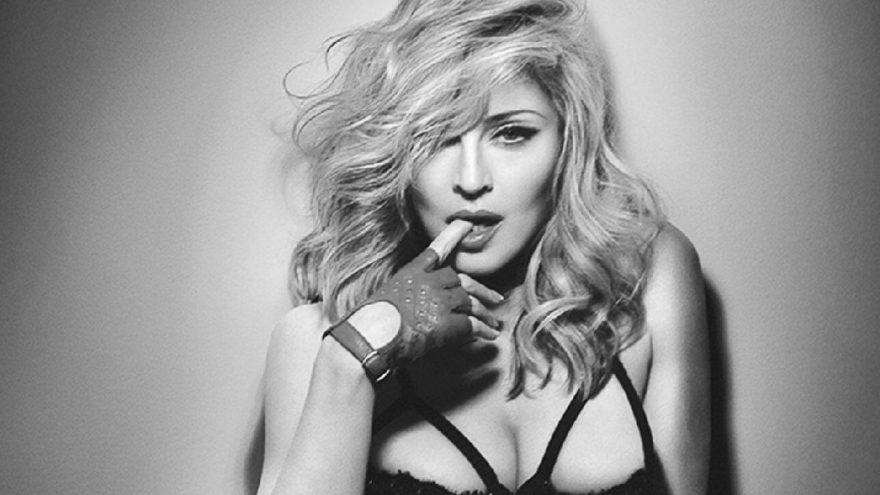 Madonna yeni albümü Madame X'i duyurdu