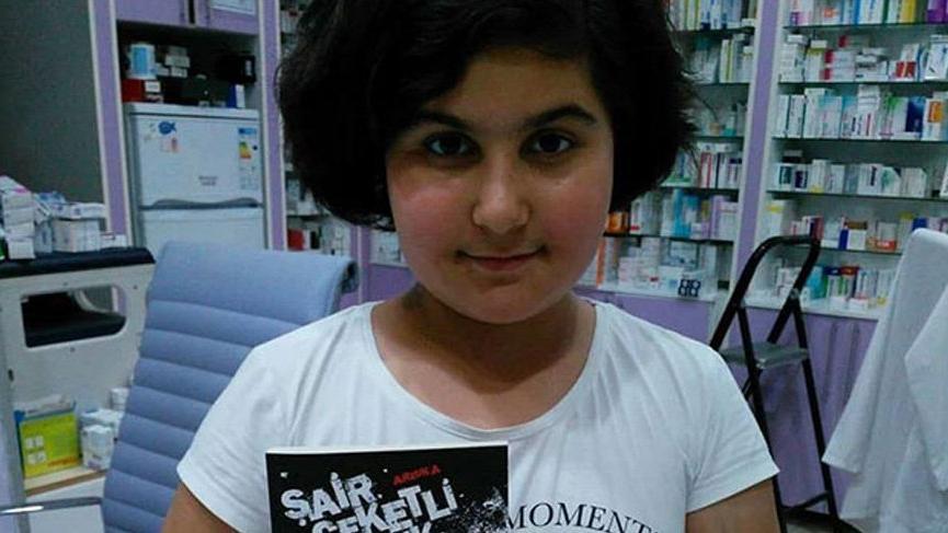 HSK'dan 'Rabia Naz Vatan' açıklaması!