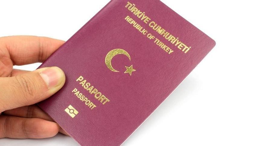 Pasaport nasıl alınır? Pasaport için gerekli evraklar nelerdir?