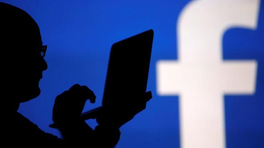 Facebook'ta bir skandal daha! Milyonlarca hesap tehlikede