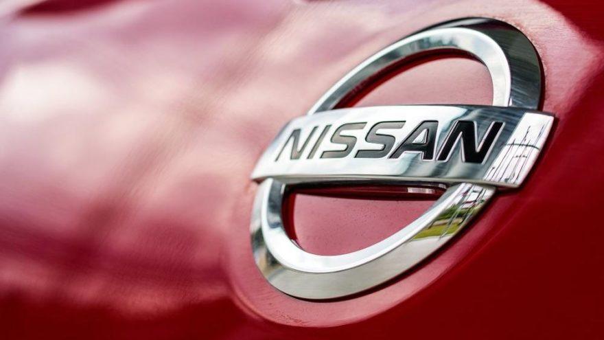 Nissan üretimini azaltacak!