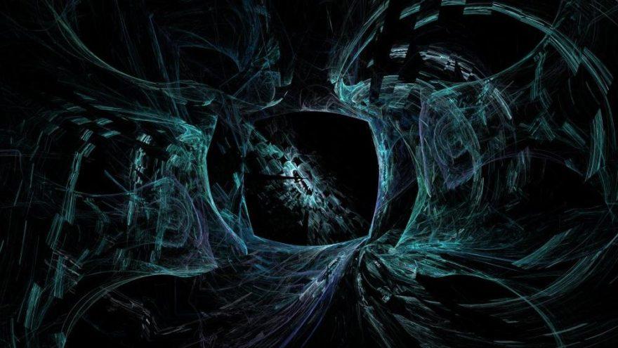 19 Nisan Hadi ipucu sorusu ve cevabı: Kuantum Kuramı'nı geliştiren ve 1918'de Nobel Fizik Ödülü'nü kazanan kimdir?