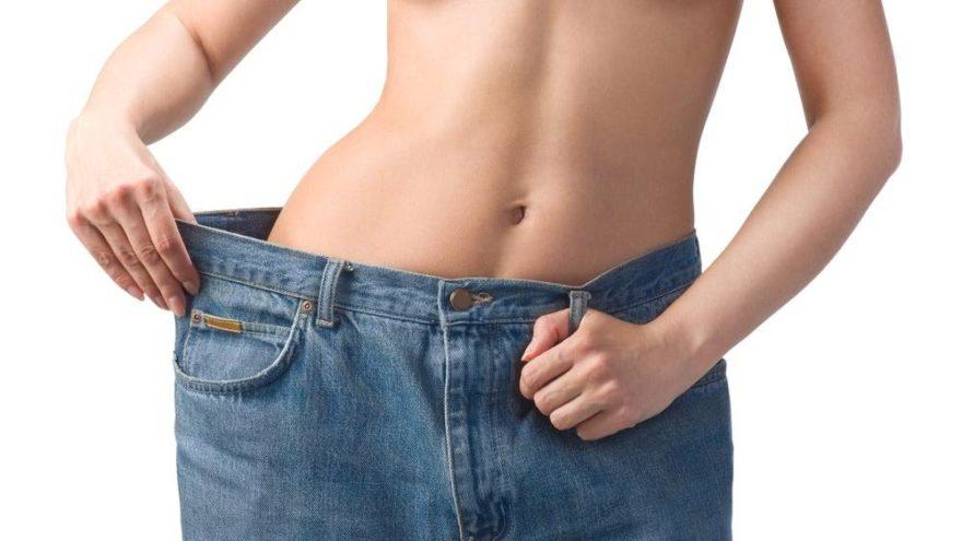 Kışın alınan kiloları yazın vermenin yolları: Nasıl kilo veririm?