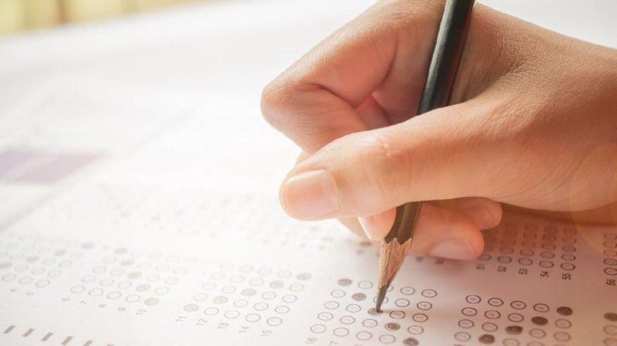 MSÜ puan hesaplama nasıl yapılır? MSÜ puan hesaplama yöntemi...