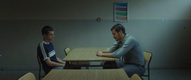 """kardesler 660x276 - Kardeşler filminin yönetmeni Ömür Atay ve Gözde Mutluer Kayıt Dışı'na konuştu: """"İktidar olan aslında kadındır"""""""