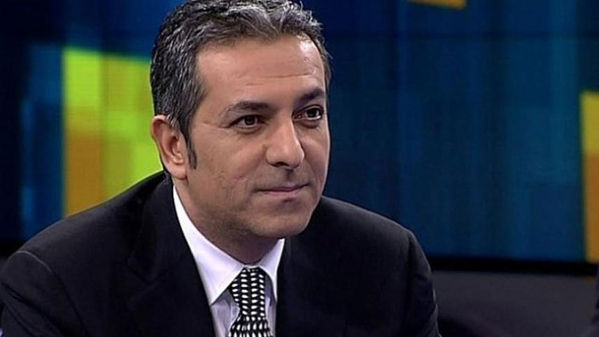 Akif Beki: Sözcü-FETÖ ilişkisine Binali Yıldırım bile inanmıyor