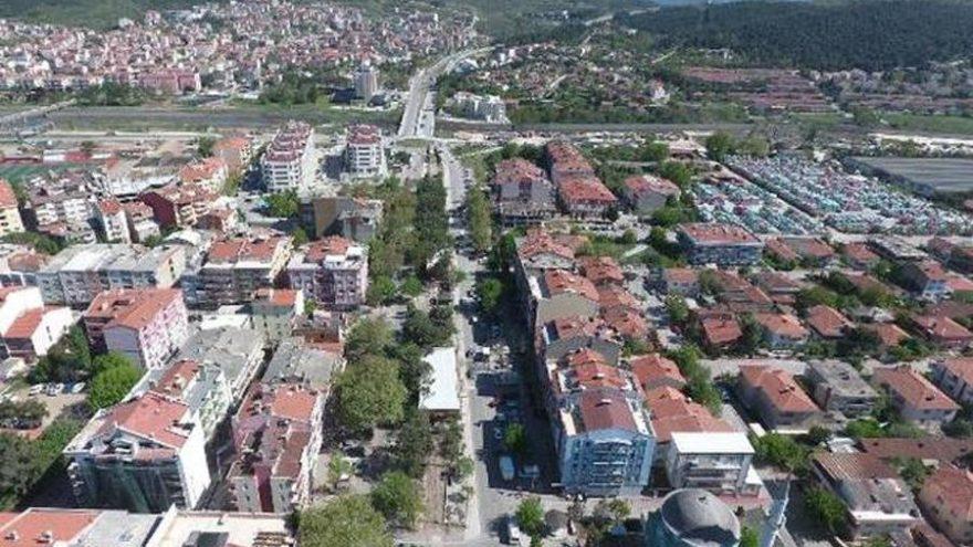 AKP'li belediyeden rekor borç kaldı!