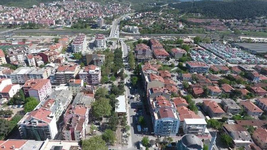AKP'li belediyeden rekor borç kaldı! | Son dakika haberleri