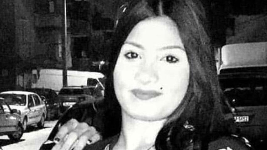 18 yaşındaki Dilan'ın şüpheli ölümü!
