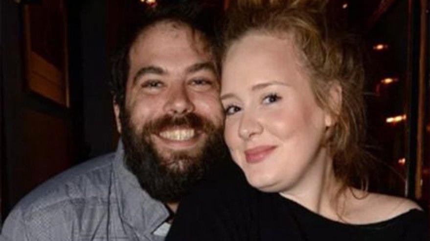 Ünlü şarkıcı boşanıyor… Kocasına rekor rakam ödeyecek