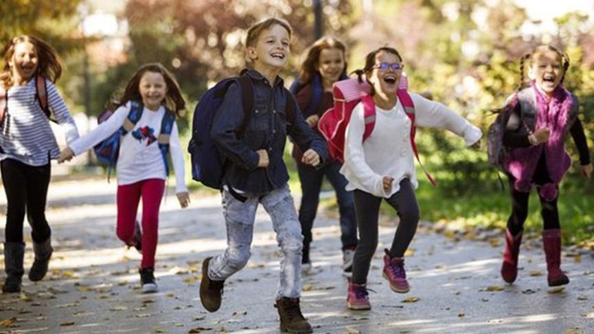 MEB açıkladı… Okullar ne zaman kapanacak? Yaz tatili ne zaman başlayacak?